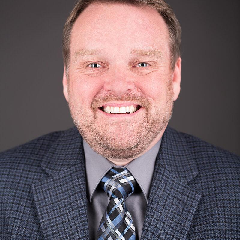 Doug Steele1